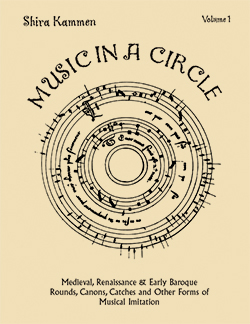 circle_music_cover